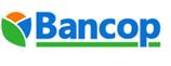Bancoop