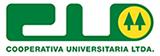 Cooperativa Universitaria